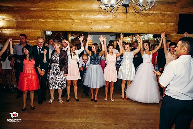 reportaż ślubny połaniec, zakątek świętokrzyski, grzybów, sesja plenerowa rzeszów, kolbuszowa, fotograf ślubny tomekpartyka (198)