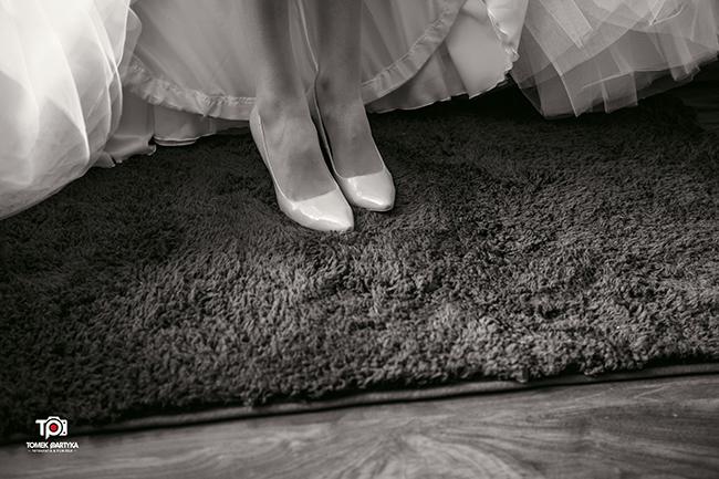 reportaż ślubny połaniec, zakątek świętokrzyski, grzybów, sesja plenerowa rzeszów, kolbuszowa, fotograf ślubny tomekpartyka (20)