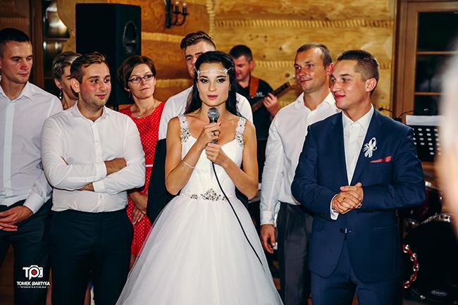 reportaż ślubny połaniec, zakątek świętokrzyski, grzybów, sesja plenerowa rzeszów, kolbuszowa, fotograf ślubny tomekpartyka (200)