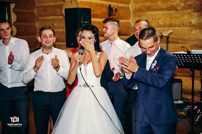reportaż ślubny połaniec, zakątek świętokrzyski, grzybów, sesja plenerowa rzeszów, kolbuszowa, fotograf ślubny tomekpartyka (201)
