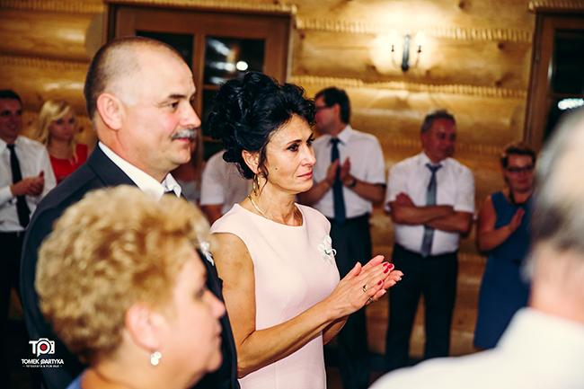 reportaż ślubny połaniec, zakątek świętokrzyski, grzybów, sesja plenerowa rzeszów, kolbuszowa, fotograf ślubny tomekpartyka (202)