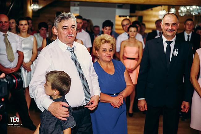 reportaż ślubny połaniec, zakątek świętokrzyski, grzybów, sesja plenerowa rzeszów, kolbuszowa, fotograf ślubny tomekpartyka (203)
