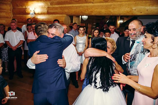 reportaż ślubny połaniec, zakątek świętokrzyski, grzybów, sesja plenerowa rzeszów, kolbuszowa, fotograf ślubny tomekpartyka (204)