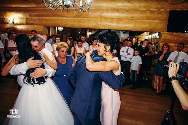 reportaż ślubny połaniec, zakątek świętokrzyski, grzybów, sesja plenerowa rzeszów, kolbuszowa, fotograf ślubny tomekpartyka (205)