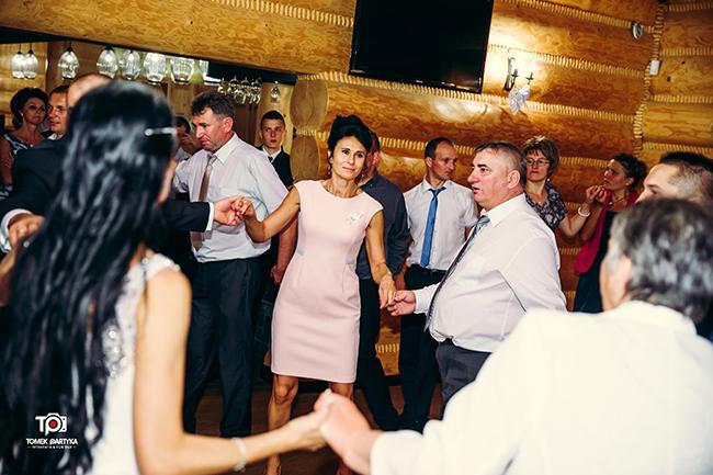 reportaż ślubny połaniec, zakątek świętokrzyski, grzybów, sesja plenerowa rzeszów, kolbuszowa, fotograf ślubny tomekpartyka (206)