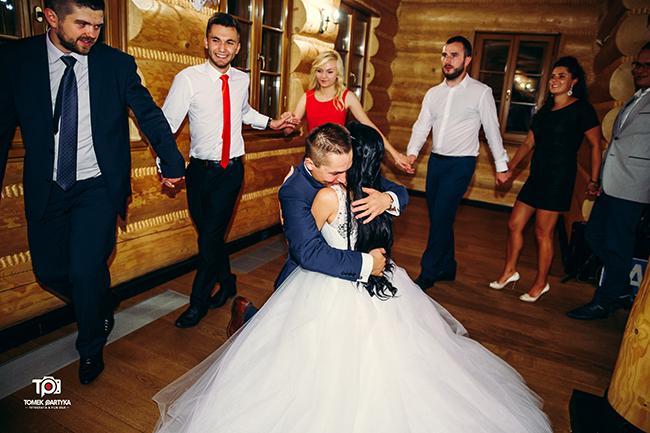 reportaż ślubny połaniec, zakątek świętokrzyski, grzybów, sesja plenerowa rzeszów, kolbuszowa, fotograf ślubny tomekpartyka (208)