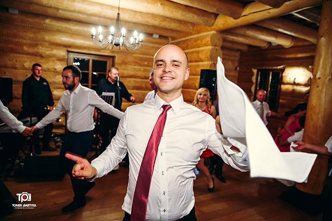 reportaż ślubny połaniec, zakątek świętokrzyski, grzybów, sesja plenerowa rzeszów, kolbuszowa, fotograf ślubny tomekpartyka (209)