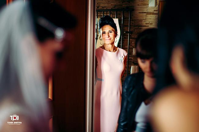 reportaż ślubny połaniec, zakątek świętokrzyski, grzybów, sesja plenerowa rzeszów, kolbuszowa, fotograf ślubny tomekpartyka (23)