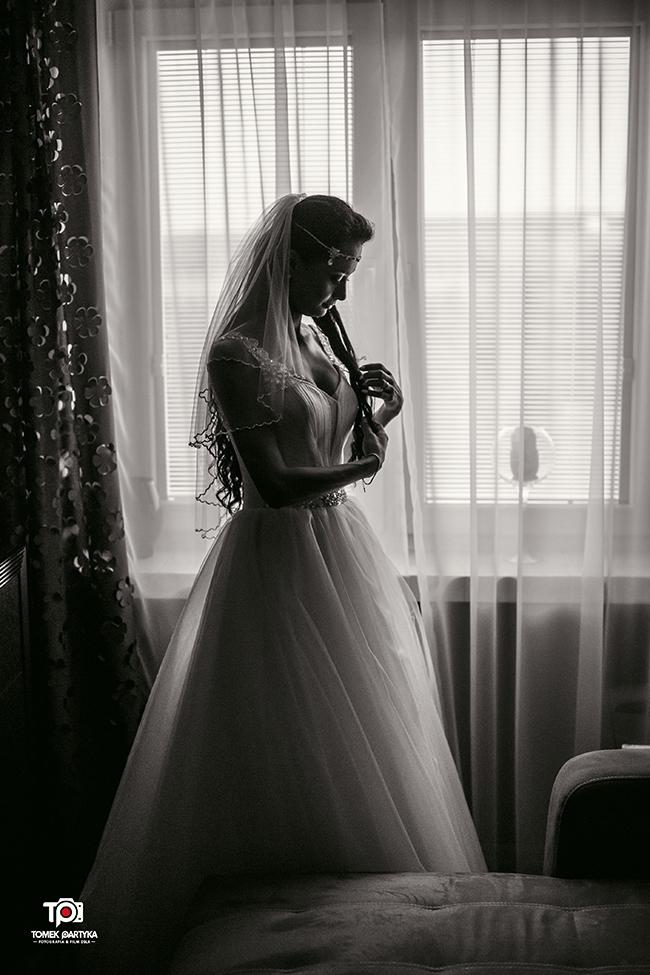 reportaż ślubny połaniec, zakątek świętokrzyski, grzybów, sesja plenerowa rzeszów, kolbuszowa, fotograf ślubny tomekpartyka (25)
