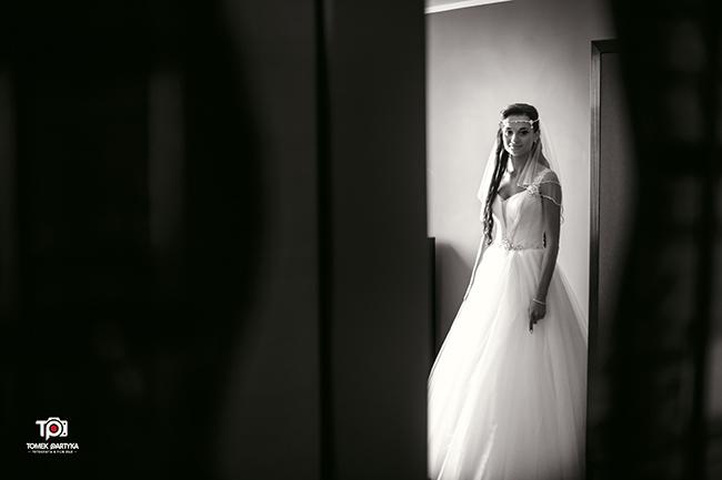 reportaż ślubny połaniec, zakątek świętokrzyski, grzybów, sesja plenerowa rzeszów, kolbuszowa, fotograf ślubny tomekpartyka (26)