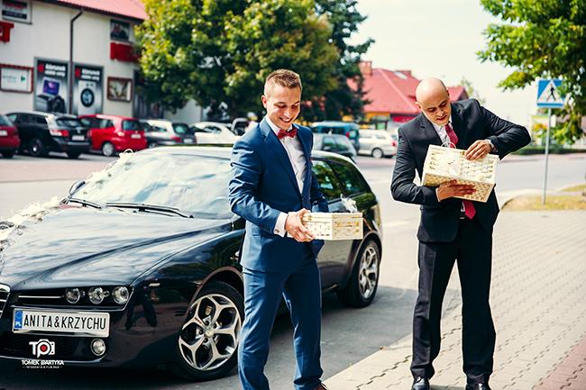 reportaż ślubny połaniec, zakątek świętokrzyski, grzybów, sesja plenerowa rzeszów, kolbuszowa, fotograf ślubny tomekpartyka (27)