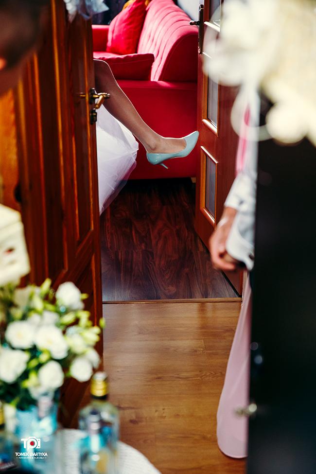 reportaż ślubny połaniec, zakątek świętokrzyski, grzybów, sesja plenerowa rzeszów, kolbuszowa, fotograf ślubny tomekpartyka (28)