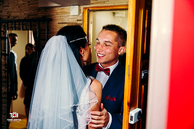reportaż ślubny połaniec, zakątek świętokrzyski, grzybów, sesja plenerowa rzeszów, kolbuszowa, fotograf ślubny tomekpartyka (29)