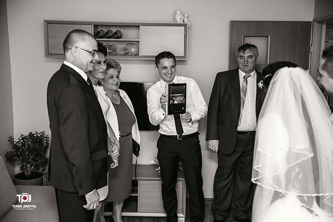reportaż ślubny połaniec, zakątek świętokrzyski, grzybów, sesja plenerowa rzeszów, kolbuszowa, fotograf ślubny tomekpartyka (32)