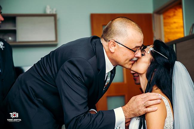 reportaż ślubny połaniec, zakątek świętokrzyski, grzybów, sesja plenerowa rzeszów, kolbuszowa, fotograf ślubny tomekpartyka (36)