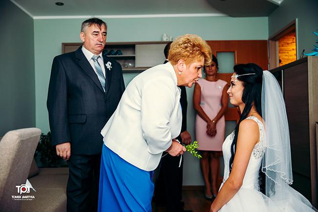 reportaż ślubny połaniec, zakątek świętokrzyski, grzybów, sesja plenerowa rzeszów, kolbuszowa, fotograf ślubny tomekpartyka (37)