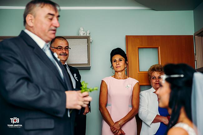 reportaż ślubny połaniec, zakątek świętokrzyski, grzybów, sesja plenerowa rzeszów, kolbuszowa, fotograf ślubny tomekpartyka (39)