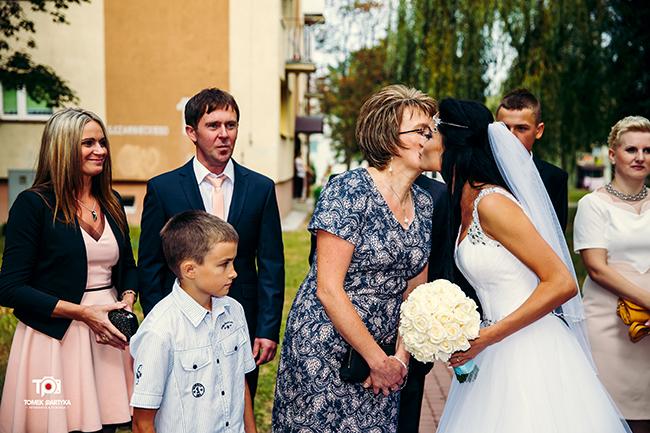 reportaż ślubny połaniec, zakątek świętokrzyski, grzybów, sesja plenerowa rzeszów, kolbuszowa, fotograf ślubny tomekpartyka (41)