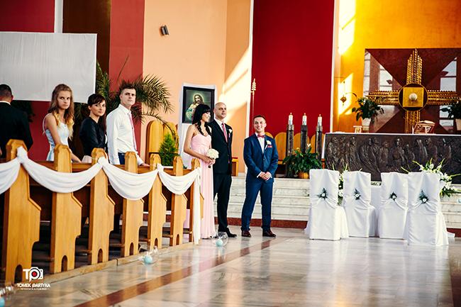 reportaż ślubny połaniec, zakątek świętokrzyski, grzybów, sesja plenerowa rzeszów, kolbuszowa, fotograf ślubny tomekpartyka (45)