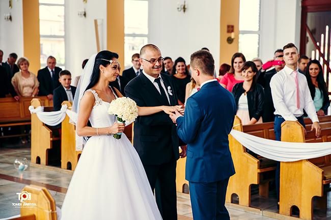 reportaż ślubny połaniec, zakątek świętokrzyski, grzybów, sesja plenerowa rzeszów, kolbuszowa, fotograf ślubny tomekpartyka (47)