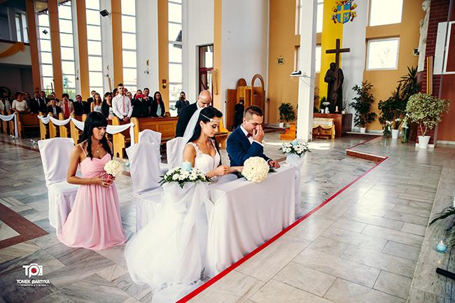 reportaż ślubny połaniec, zakątek świętokrzyski, grzybów, sesja plenerowa rzeszów, kolbuszowa, fotograf ślubny tomekpartyka (49)