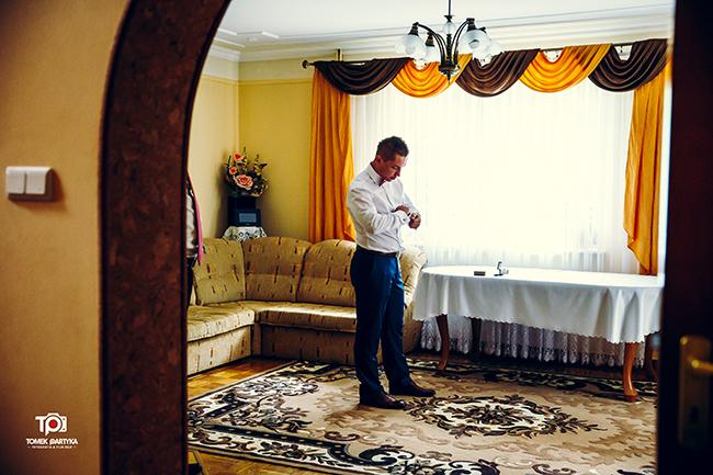 reportaż ślubny połaniec, zakątek świętokrzyski, grzybów, sesja plenerowa rzeszów, kolbuszowa, fotograf ślubny tomekpartyka (5)
