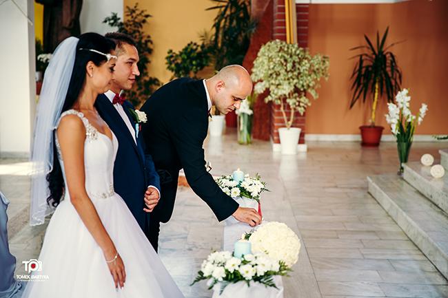 reportaż ślubny połaniec, zakątek świętokrzyski, grzybów, sesja plenerowa rzeszów, kolbuszowa, fotograf ślubny tomekpartyka (50)
