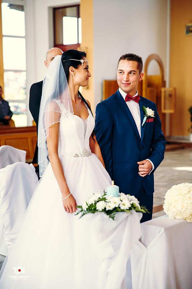 reportaż ślubny połaniec, zakątek świętokrzyski, grzybów, sesja plenerowa rzeszów, kolbuszowa, fotograf ślubny tomekpartyka (51)