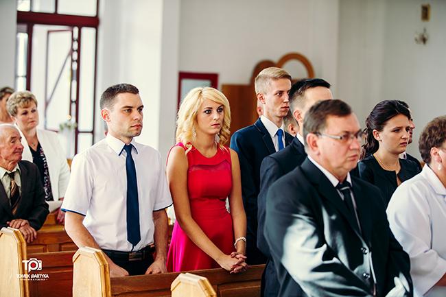 reportaż ślubny połaniec, zakątek świętokrzyski, grzybów, sesja plenerowa rzeszów, kolbuszowa, fotograf ślubny tomekpartyka (53)