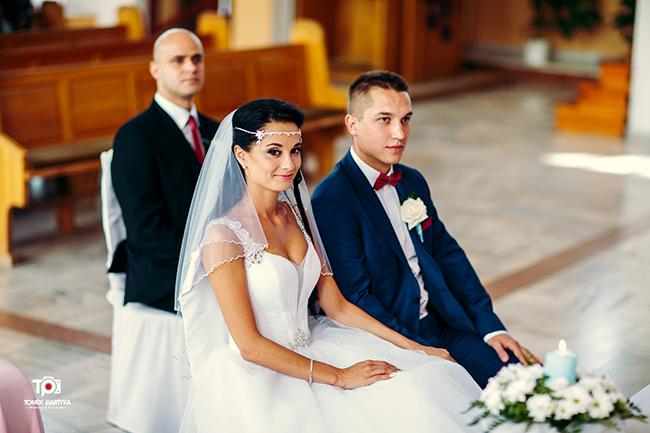 reportaż ślubny połaniec, zakątek świętokrzyski, grzybów, sesja plenerowa rzeszów, kolbuszowa, fotograf ślubny tomekpartyka (54)