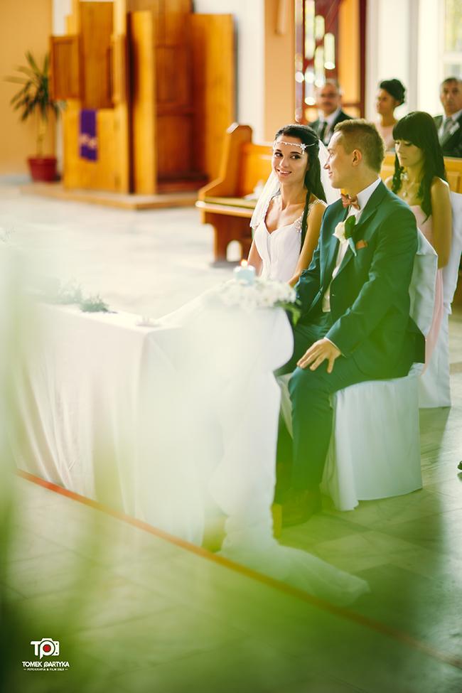 reportaż ślubny połaniec, zakątek świętokrzyski, grzybów, sesja plenerowa rzeszów, kolbuszowa, fotograf ślubny tomekpartyka (57)