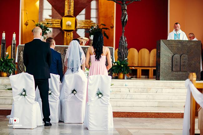 reportaż ślubny połaniec, zakątek świętokrzyski, grzybów, sesja plenerowa rzeszów, kolbuszowa, fotograf ślubny tomekpartyka (61)