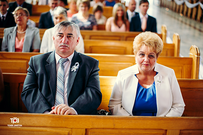 reportaż ślubny połaniec, zakątek świętokrzyski, grzybów, sesja plenerowa rzeszów, kolbuszowa, fotograf ślubny tomekpartyka (62)