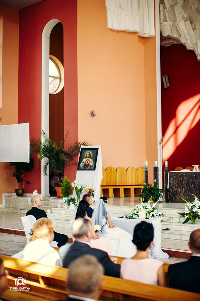 reportaż ślubny połaniec, zakątek świętokrzyski, grzybów, sesja plenerowa rzeszów, kolbuszowa, fotograf ślubny tomekpartyka (63)