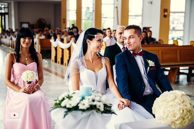 reportaż ślubny połaniec, zakątek świętokrzyski, grzybów, sesja plenerowa rzeszów, kolbuszowa, fotograf ślubny tomekpartyka (64)