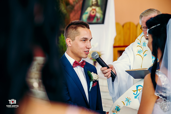 reportaż ślubny połaniec, zakątek świętokrzyski, grzybów, sesja plenerowa rzeszów, kolbuszowa, fotograf ślubny tomekpartyka (65)