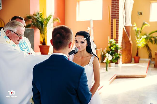 reportaż ślubny połaniec, zakątek świętokrzyski, grzybów, sesja plenerowa rzeszów, kolbuszowa, fotograf ślubny tomekpartyka (66)