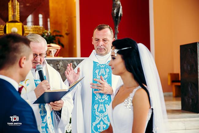 reportaż ślubny połaniec, zakątek świętokrzyski, grzybów, sesja plenerowa rzeszów, kolbuszowa, fotograf ślubny tomekpartyka (67)