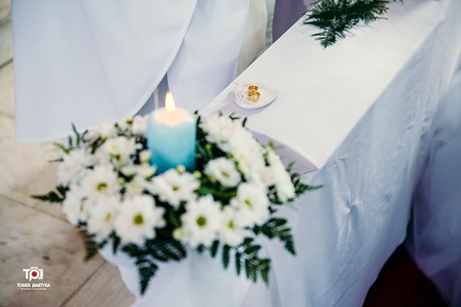 reportaż ślubny połaniec, zakątek świętokrzyski, grzybów, sesja plenerowa rzeszów, kolbuszowa, fotograf ślubny tomekpartyka (68)