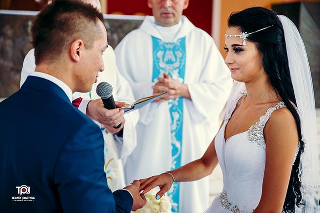 reportaż ślubny połaniec, zakątek świętokrzyski, grzybów, sesja plenerowa rzeszów, kolbuszowa, fotograf ślubny tomekpartyka (69)