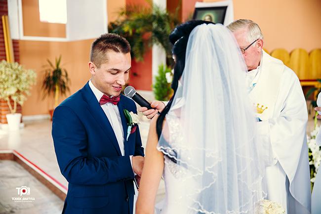 reportaż ślubny połaniec, zakątek świętokrzyski, grzybów, sesja plenerowa rzeszów, kolbuszowa, fotograf ślubny tomekpartyka (70)