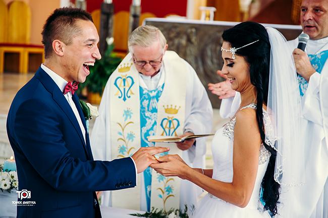 reportaż ślubny połaniec, zakątek świętokrzyski, grzybów, sesja plenerowa rzeszów, kolbuszowa, fotograf ślubny tomekpartyka (72)