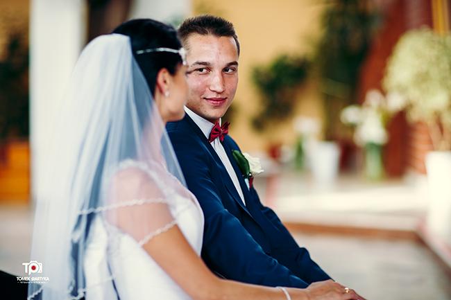 reportaż ślubny połaniec, zakątek świętokrzyski, grzybów, sesja plenerowa rzeszów, kolbuszowa, fotograf ślubny tomekpartyka (77)