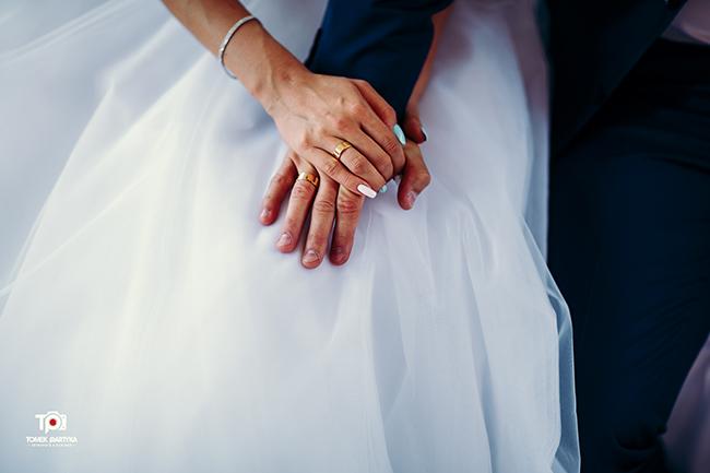 reportaż ślubny połaniec, zakątek świętokrzyski, grzybów, sesja plenerowa rzeszów, kolbuszowa, fotograf ślubny tomekpartyka (78)