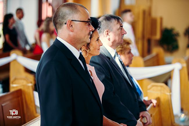 reportaż ślubny połaniec, zakątek świętokrzyski, grzybów, sesja plenerowa rzeszów, kolbuszowa, fotograf ślubny tomekpartyka (79)