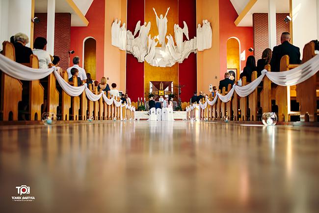 reportaż ślubny połaniec, zakątek świętokrzyski, grzybów, sesja plenerowa rzeszów, kolbuszowa, fotograf ślubny tomekpartyka (81)