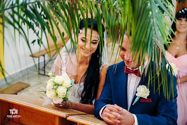 reportaż ślubny połaniec, zakątek świętokrzyski, grzybów, sesja plenerowa rzeszów, kolbuszowa, fotograf ślubny tomekpartyka (82)
