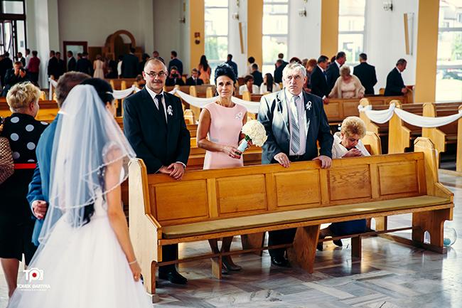 reportaż ślubny połaniec, zakątek świętokrzyski, grzybów, sesja plenerowa rzeszów, kolbuszowa, fotograf ślubny tomekpartyka (83)