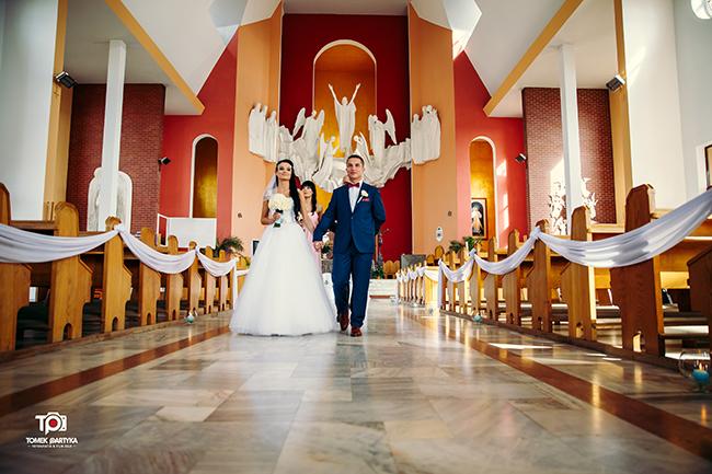 reportaż ślubny połaniec, zakątek świętokrzyski, grzybów, sesja plenerowa rzeszów, kolbuszowa, fotograf ślubny tomekpartyka (84)