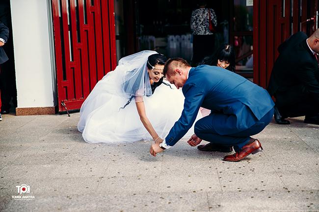 reportaż ślubny połaniec, zakątek świętokrzyski, grzybów, sesja plenerowa rzeszów, kolbuszowa, fotograf ślubny tomekpartyka (89)